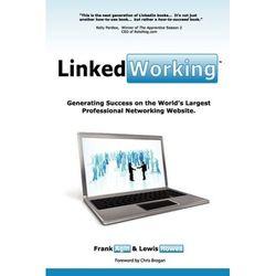 Linkedworking