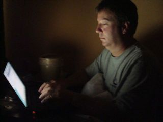 20100705_late_night_working