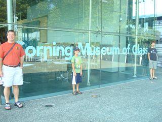 20100702_corning_museum