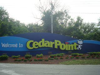 20100703_cedarpoint