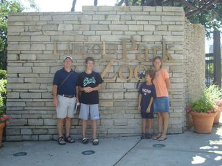 Lincoln_park_zoo