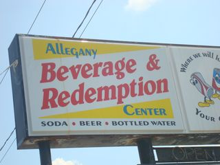 20100703_sign_beverage_redemption